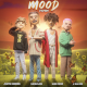 24kGoldn, Justin Bieber, J Balvin – Mood Remix MP3 DOWNLOAD