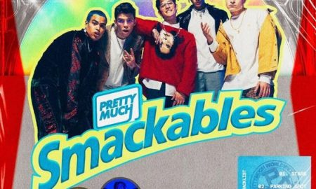 PRETTYMUCH - Lonely MP3 DOWNLOAD
