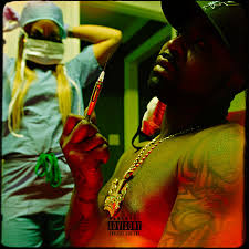 Young Buck - What Next (Vaccine) MP3 DOWNLOAD