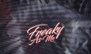 Jacquees – Freaky As Me ft. Mulatto mp3 download