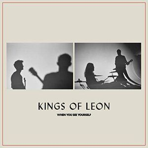 Kings Of Leon – Fairytale MP3 DOWNLOAD